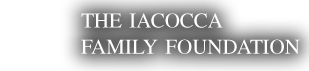 Iacocca Foundation